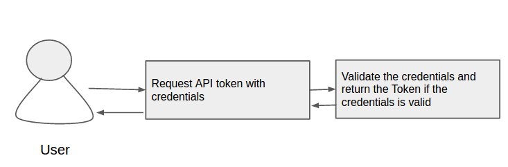 api_token_save