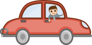 man-driving-with-car-car-loan-concept-business-cartoon-character-vector_Gkil1yu_-Converted
